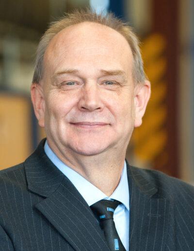 Olaf Steinbach