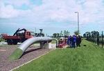 ONTRAS engagiert sich in der Green Gas Initiative