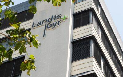 Landis+Gyr übernimmt Cybersecurity-Spezialisten Rhebo