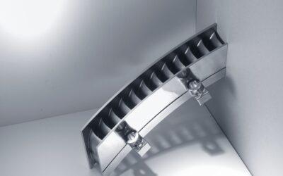 MAN Diesel & Turbo: 3D-Druck wird zum Standard