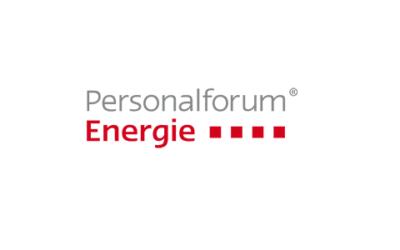 Personalforum Energie 2020
