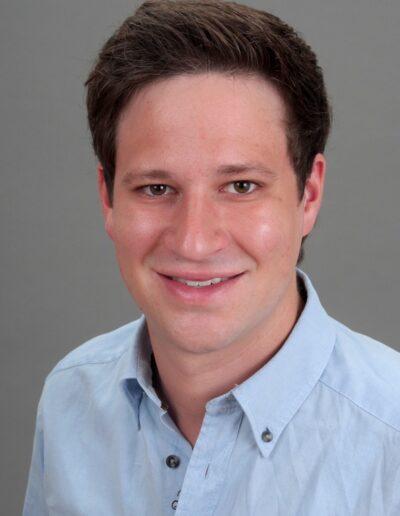 Peter Blenninger