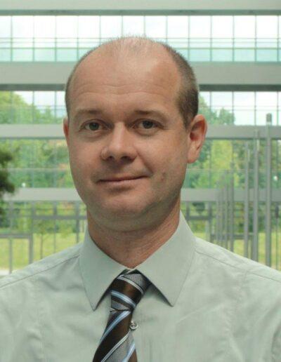Peter Schley