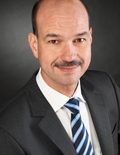 Klaus Peters