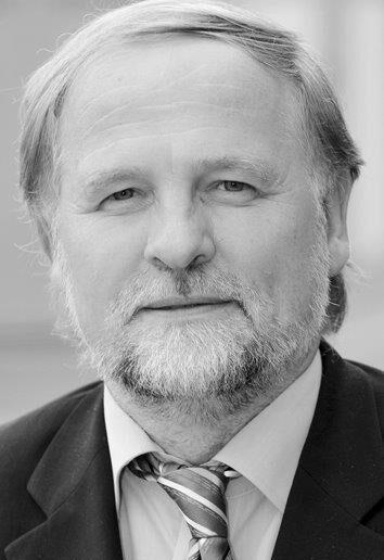 Werner Weßing