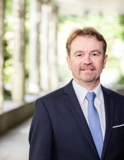 Carsten Fischer