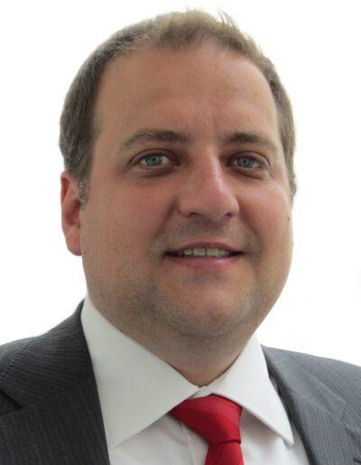 Carsten Retzke
