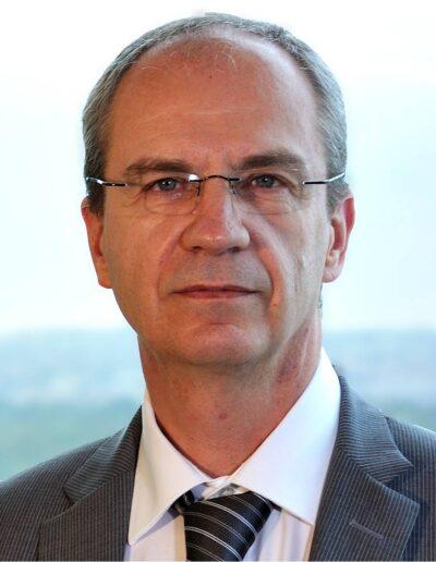 Philippe Tanguy
