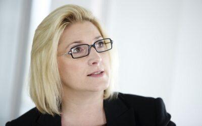 Nachgefragt bei Inga Posch, Geschäftsführerin des FNB e.V.
