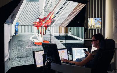Im Profil: Das Energie-Forschungszentrum Niedersachsen (EFZN)
