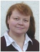 Katja Purr