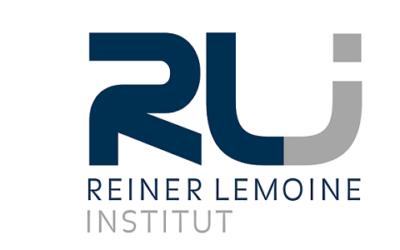 10 Jahre Forschung für die Energiewende – Reiner Lemoine Institut feiert Jubiläum