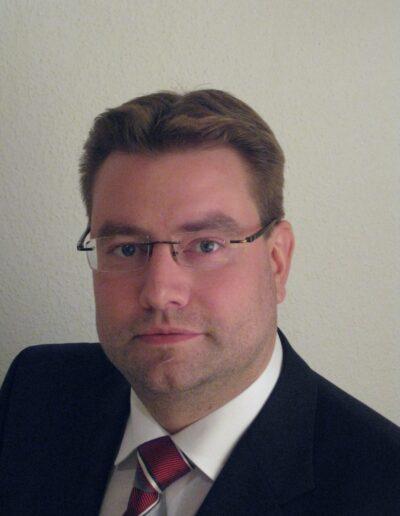 Ralf Tröger