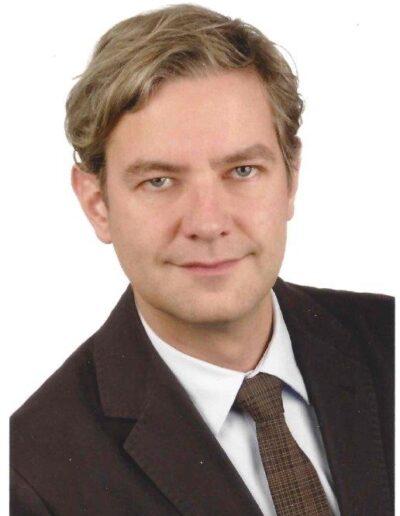 Ramon Köstner