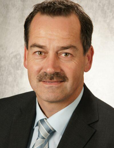 Lutz Reimann