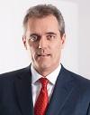 Rainer Seele zum neuen CEO der OMV bestellt