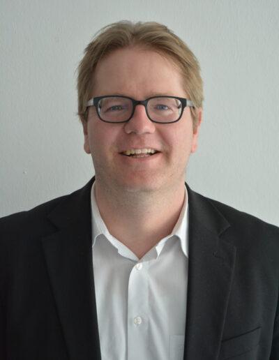Robert Wagner