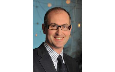 Interview: Marek Rosenbaum, Geschäftsführer der Schnell GmbH und Tedom- Vorstandsmitglied