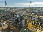 MAX STREICHER errichtet moderne Gasaufbereitungsanlage für Bordolano