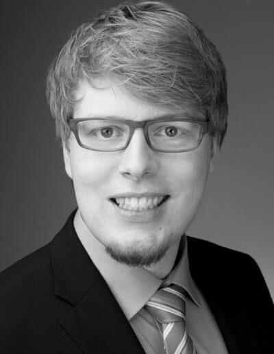 Johannes Schaffert