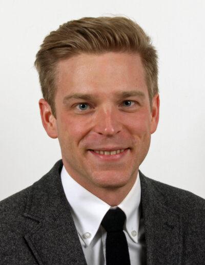 Simon Waczowicz