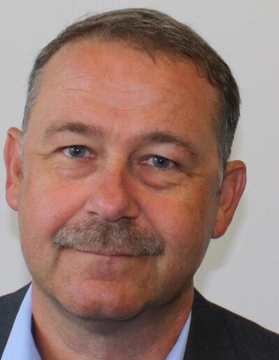 Silvio Bärwald