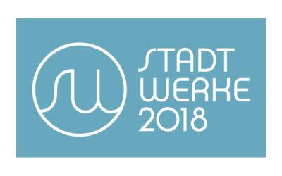 22. Euroforum-Jahrestagung Stadtwerke 2018