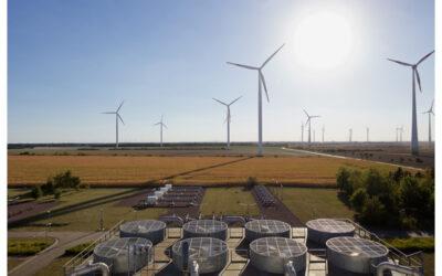 Statusbericht: Power-to-X und grüne Gase für bezahlbaren Klimaschutz