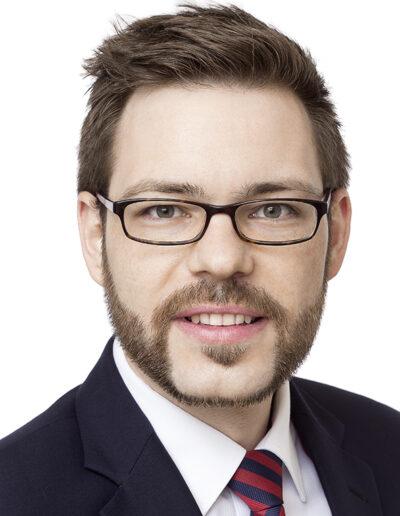 Stefan Brühl