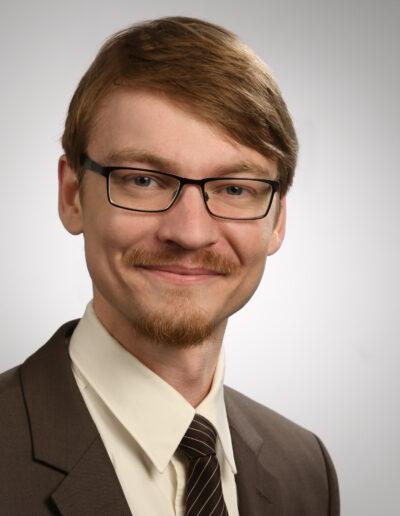 Stephan Jobstmann