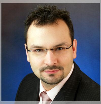 Jan Suhr