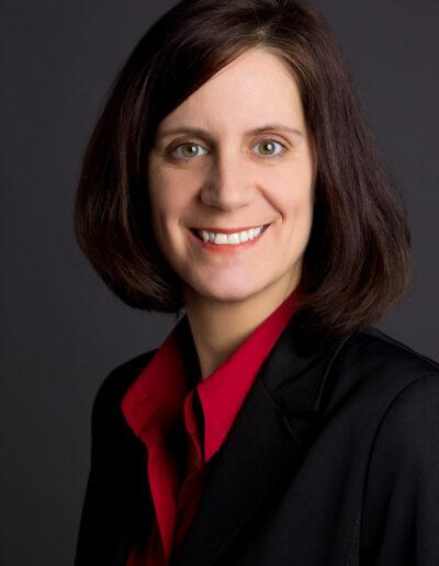 Susanne Höhler