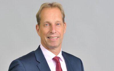 Ulf Kerstin wechselt in die Boards von RWE Generation und RWE Supply & Trading
