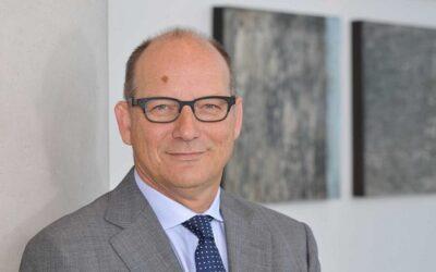 Aufsichtsrat der RWE Generation verlängert Vertrag mit CEO Roger Miesen bis 2025