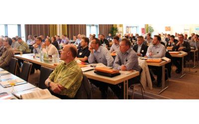 """gwf-Fachtagung """"LNG in der Praxis"""" in Essen"""