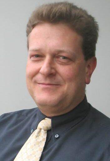 Michael Teufel