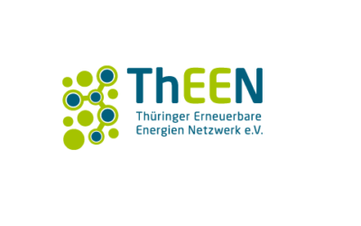 ThEEN e.V. diskutiert Power-to-X