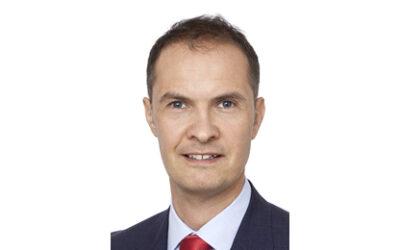 Interview: Thomas Langrock, Leiter Kompetenzteam im Bereich Erzeugung des BET Büro für Energiewirtschaft und technische Planung GmbH