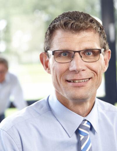 Thorsten Späth