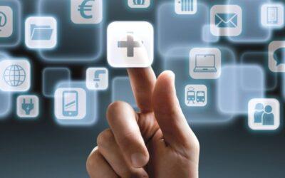 Thüga-Gruppe startet Vergabeverfahren für zukunftssichere Abrechnungsplattform
