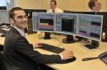 Virtuelles Kraftwerk der Thüga-Gruppe erfolgreich im Markt etabliert