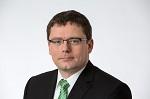 Thomas Walther folgt Dr. Kay Dahlke als Geschäftsführer der Thüga Erneuerbare Energien GmbH & Co. KG