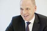 Timm Kehler als Vorstand von Zukunft Erdgas wiedergewählt
