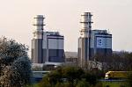 Trianel Gaskraftwerk Hamm bleibt am Netz
