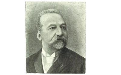 Forscherpersönlichkeiten: Gustave Pierre Trouvé – Erfinder des ersten Elektroautos
