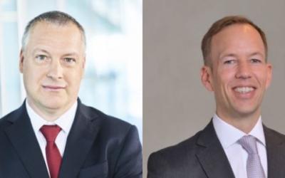 Aufsichtsrat von Uniper bestellt neuen Vorstand