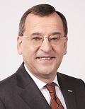 Dr. Karsten Heuchert bleibt Vorsitzender des Vorstands der VNG