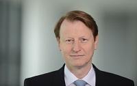 Wechsel an der Spitze des Aufsichtsrats der VNG AG