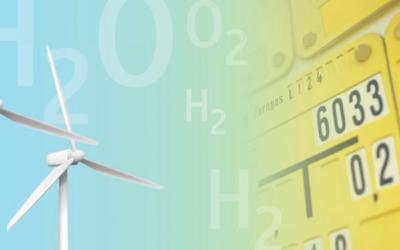 Video: Power to Gas in Ibbenbüren – Energiespeicher der Zukunft