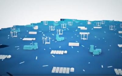 Video: Virtuelles Kraftwerk
